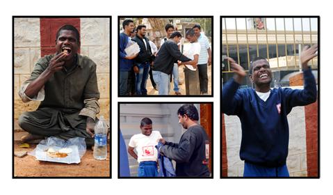 lovinghearts2_Charity_organization_bangalore