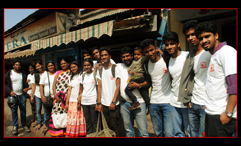 lovinghearts_Volunteers_Bangalore