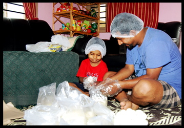 lovinghearts3_Serve_the_needy_bangalore
