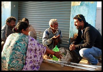 lovinghearts4_charity_organization_bangalore