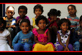 lovinghearts_Chiildren_education_bangalorekids