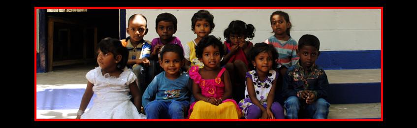 lovinghearts_Chiildren_education_bangalorekids