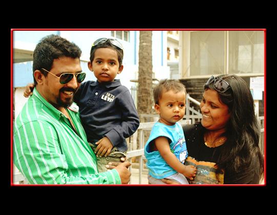 lovinghearts_fouder_Charity_organization_bangalore