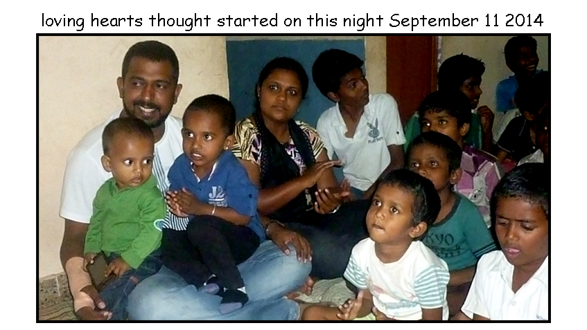 lovinghearts_lovinghearts_founders_Bangalore