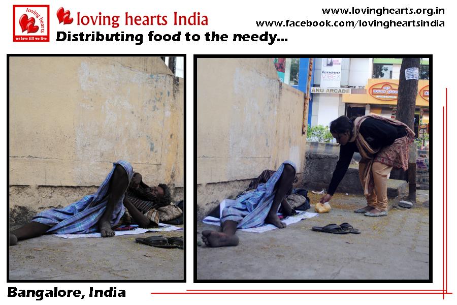 lovinghearts_serving_the_needy_Bangalore7