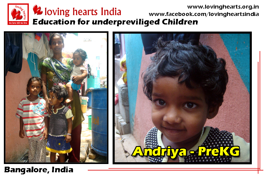 lovinghearts_Education_for_Children_Bangalore_01