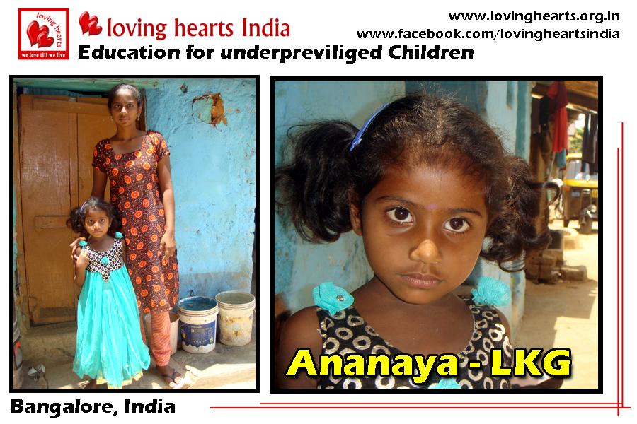 lovinghearts_Education_for_Children_Bangalore_02