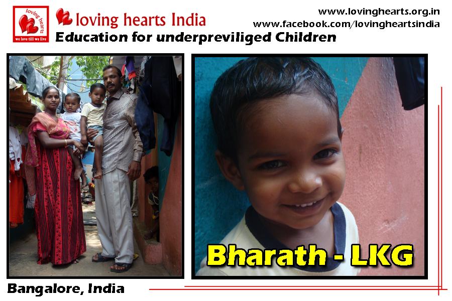 lovinghearts_Education_for_Children_Bangalore_03