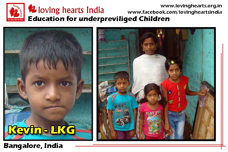 lovinghearts_Education_for_Children_Bangalore_04