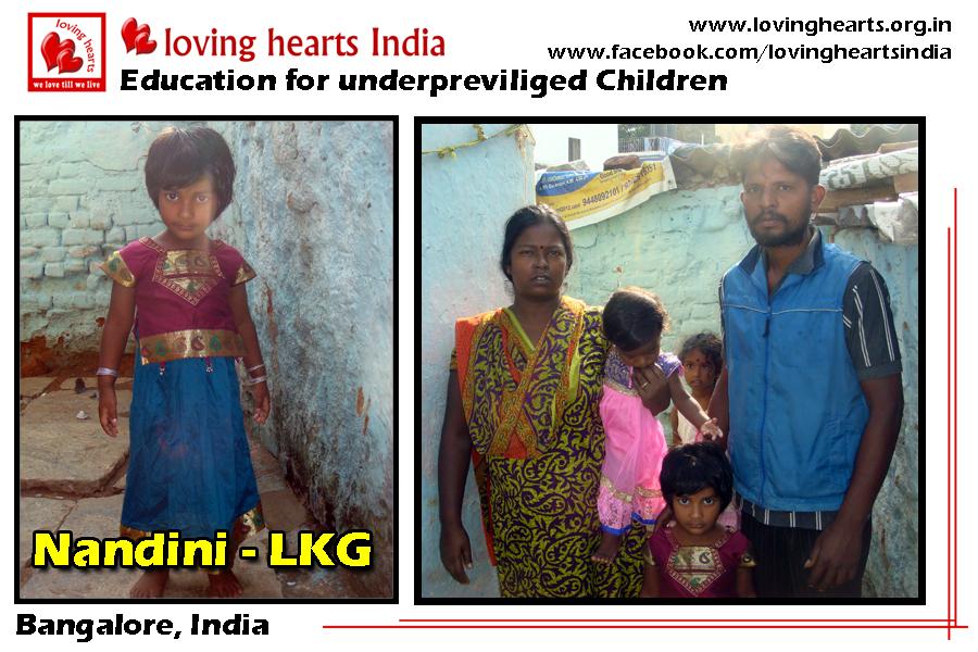 lovinghearts_Education_for_Children_Bangalore_05