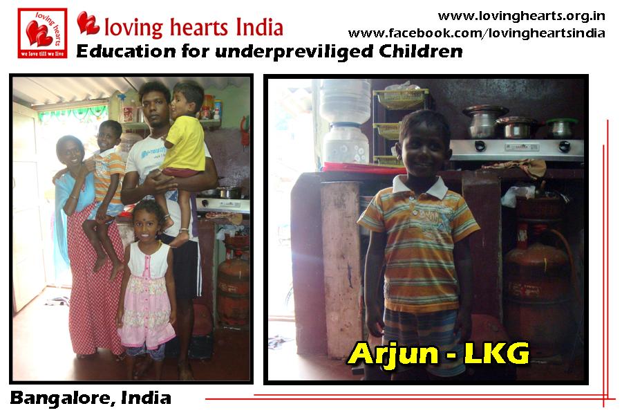 lovinghearts_Education_for_Children_Bangalore_06