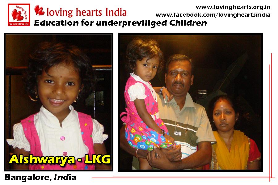 lovinghearts_Education_for_Children_Bangalore_07