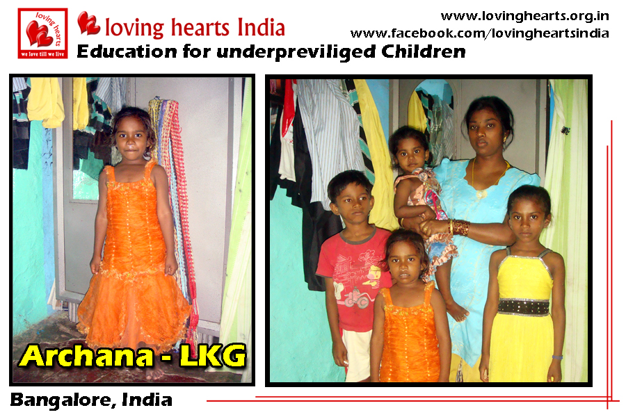 lovinghearts_Education_for_Children_Bangalore_08