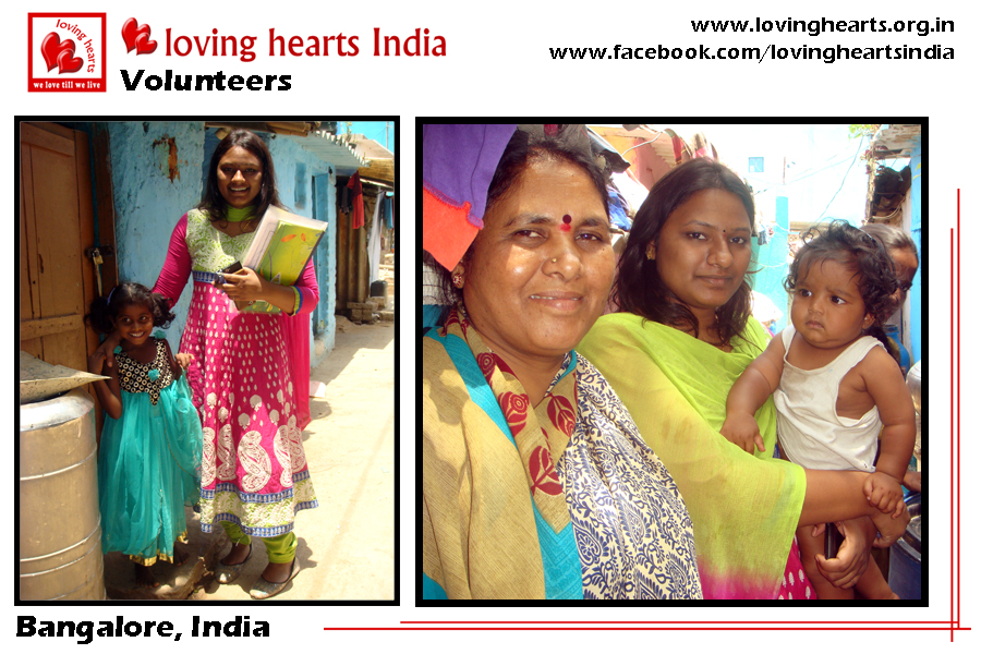 lovinghearts_Education_for_Children_Bangalore_Volunteers