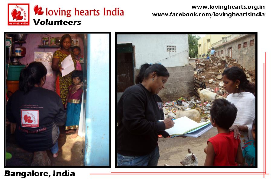 lovinghearts_Education_for_Children_Bangalore_Volunteers_02
