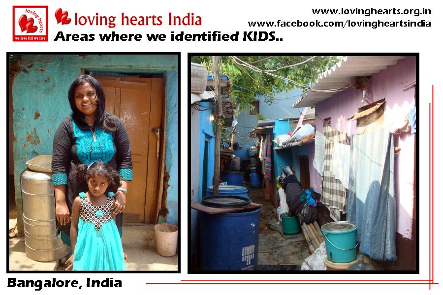 lovinghearts_Education_for_Children_Bangalore_Volunteers_03