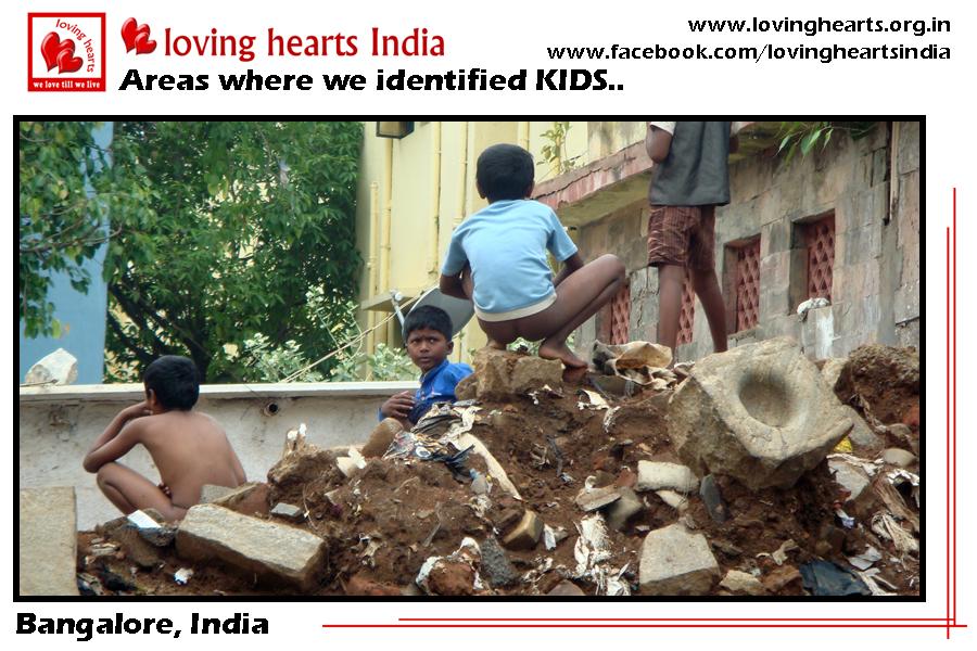 lovinghearts_Education_for_Children_Bangalore_Volunteers_04